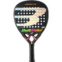 Bullpadel Vertex 2 W 2020