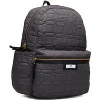 Day väskor • Hitta lägsta pris hos PriceRunner och spar pengar »