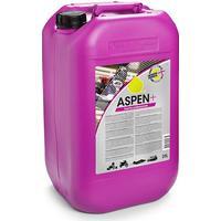 Aspen+ Halvpall Alkylatbensin - 2