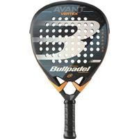 Bullpadel Vertex Avant 2020