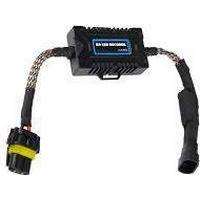 Warningcanceller LED-Kit H8,H9,H11