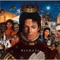 Jackson Michael - Michael