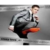 Buble Michael - Crazy Love (Hollywood Edition