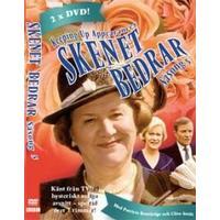 Skenet Bedrar Säsong 5 (DVD)