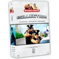 Bud Spencer & Terence Hill Collection V 6 (DVD)
