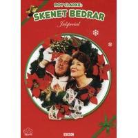 Skenet Bedrar Julspecial (DVD)