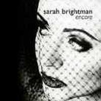 Brightman Sarah - Encore