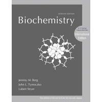 Biochemistry (Inbunden, 2011)