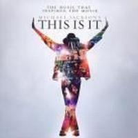 Jackson Michael - Michael Jackson's This Is It