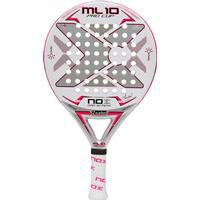 NOX ML10 Pro Cup W 2019