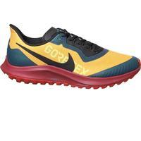 Nike air zoom pegasus Skor Jämför priser på PriceRunner