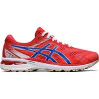 Asics GT 2000 8 M Classic RedElectric Blue