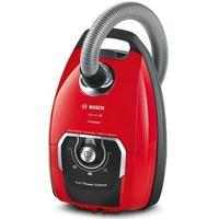 Bosch ProAnimal BGB4PET1 • Se pris (3 butiker) hos PriceRunner »