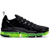 Nike Air VaporMax Plus M BlackReflect Silver Volt