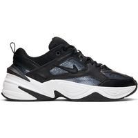 Nike M2K Tekno Essential W Black