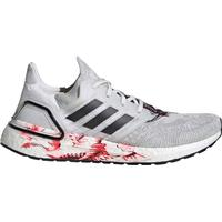 Adidas UltraBOOST PB M Cloud WhiteCore BlackDash Grey