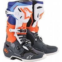 Alpinestars Tech 10 Boots Herr