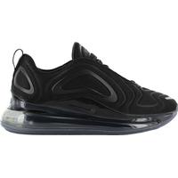Nike Air Max 720 W Black