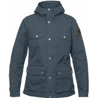 greenland winter jacket m, dusk, l, jackor | Övriga