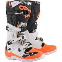 Alpinestars Tech 5 Boots Herr