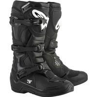 Alpinestars Tech 3 Boots Herr