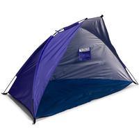 Babymoov Anti UV Tent • Se lägsta priset (1 butiker) hos