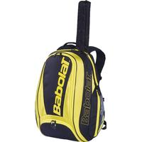 BABOLAT Backpack Classic Club Tennisväskor Tennisshopen.se