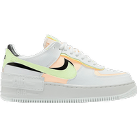 Nike Air Force 1 Shadow W Summit White Black Barely Volt Crimson Tint Se Priser It's characterized by double design details and layered pieces, as a nod to women that set examples in. nike air force 1 shadow w summit white black barely volt crimson tint