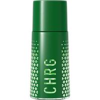 Adidas Culture of Sport Charge EdT 30ml