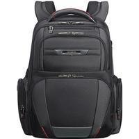 Samsonite Pro DLX 5 Laptop Backpack 17.3 Hitta bästa pris