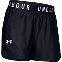 Under Armour play up short Filles Performance Shorts Pantalon Pantalon