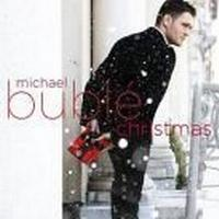 Buble Michael - Christmas Special Edition + Dvd