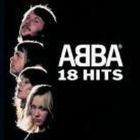Abba - 18 Hits