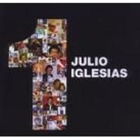 Iglesias Julio - Volume 1
