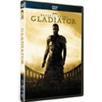 Gladiator (R.crowe (2 Discs (DVD)