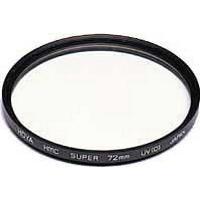 UV Filter 370 Kenko Tokina 52mm SMART MC UV