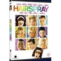 Hairspray (2007 (DVD)