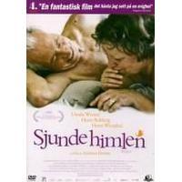 Sjunde Himlen (DVD)