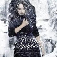 Brightman Sarah - Winter Symphony