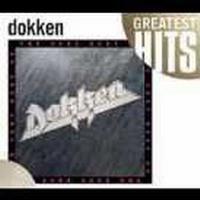 Dokken - Very Best Of Dokken
