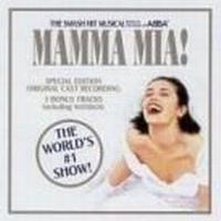 Soundtrack - Mamma Mia (5th Anniversary