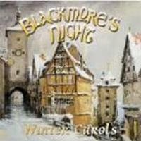 Blackmores Night - Winter Carols
