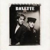 Roxette - Pearls Of Passion - 2009 Remaster