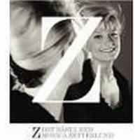 Zetterlund Monica - Z Det Bästa Med Monica Zetterlund