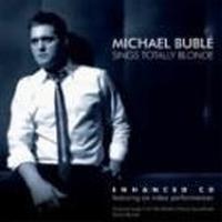 Buble Michael - Michael Buble