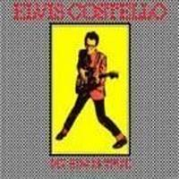 Costello Elvis - My Aim Is True - Digipak