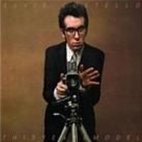 Costello Elvis - This Years Model Digipak