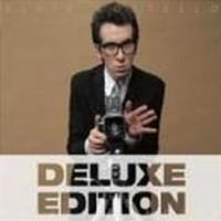 Costello Elvis - This Years Model Deluxe Edition