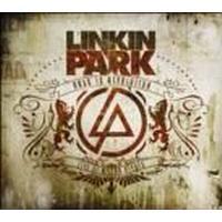 Linkin Park - Road To Revolution (Cd/dvd