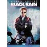Black Rain Filmer Black Rain (DVD) (Wide Screen)
